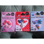 Botões Iphone, Ipad, Ipod, Mickey, Hello Kitty Stitch Disney