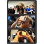 Oculus Rift 3d - Envio Em 1d - Cardboard - Giroscópio Google