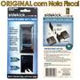 Limpador Lenspen Sidekick Sdk-1 Limpa Tela Ipad Air Iphone