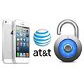 Desbloqueio Permanente Iphone Operadora At&t Todos Modelos