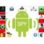Aplicativo Para Espionar Rastrear Celular Android Whatsapp