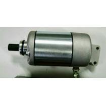 Motor De Partida Cbr 450 Magnetron