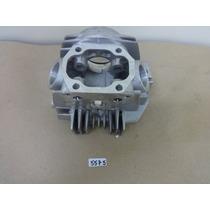Cabeçote Biz 100 (98-05) / Dream 100 - Importado - 05575