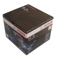 Bateria De Moto Bosch Em Gel - Cg 150 Job Ano 2004 A 2009