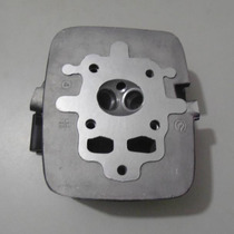 Cabeçote Motor Mirage 150 Kasinski