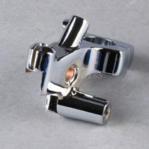 Manicoto Esquerdo/embreagem Shadow 600