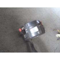 Chave Luz E Pisca Yamaha Ys Fazer 250