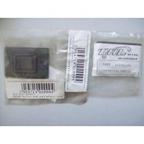 Diafragma(reparo) Freio Cb400/450 Cbx 750 (burrinho) Unidade