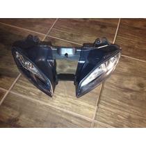 Yamaha R6 Farol Original 2008/2013