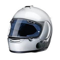 Intercomunicador Bluetooth Moto Capacete Mp3 Gps - Onmoto!