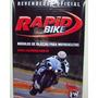 Rapid Bike Racing Módulo Profissional Completo Para Motos