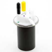 Bomba De Combustivel - Honda Nxr Bros 150 Mix