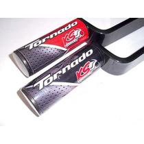 Protetor De Motor Tornado 250 Com Slider Frete Grátis