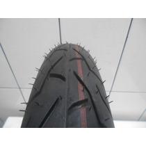 Pneu Pirelli 80 100 14 Biz 100 125 Mandrake Due Traseiro