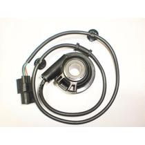 Sensor Do Velocímetro Cb-300 Importado Com Garantia 3-meses