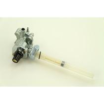 Torneira Combustivel Honda Cbr 600 F2 F3 / Cbr 900 96/97