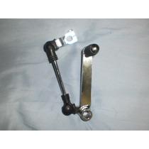 Pedal De Cambio Completo Cbx-250 Twister E Cb-300 Novo
