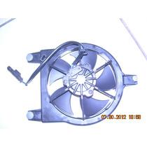 Moto Bmw Ventuinha Do Radiador F 800 Gs / 800r