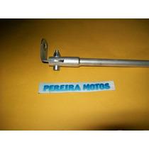 Antena P / Linha De Pipa . Biz /burgman / Future /scoolter