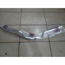 Guidao Twister G. Motos C/ Rosca P/ Peso