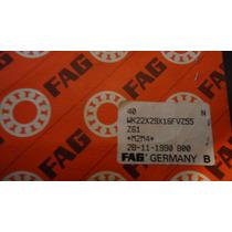 420-c Agrale Rolamento Agulhas Biela Elef 30.0 Sxt Ex 27.5
