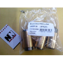 Bucha Pro Link Lander 250 (6 Pçs)