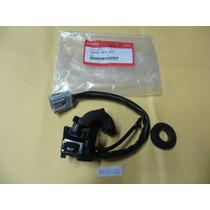 Interruptor Farol / Pisca Cb 600 Hornet (2008-11) Original