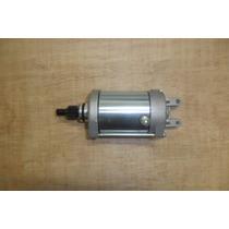 Motor Arranque (partida) Xt 600/xt 660/tenere Magnetron