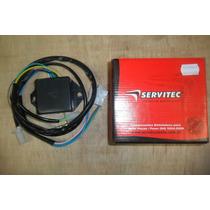 Cdi Cb 400 / Cb 450 - Servitec (01360)