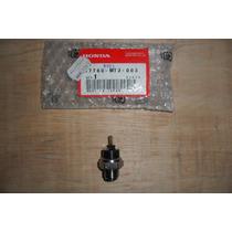 Termostato Radiador Cb 500 / Cb 600 Ate 07- Original (09993)