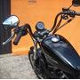 Guidão Harley-davidson Sportster 883r Miniape Ehd