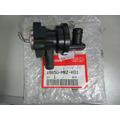Valvula Controle Ar(solenoide)cb 600 08-12 -original (11711)