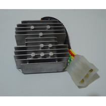 Regulador Retificador Voltagem Cb 300 ,500 Cbr 900 Hornet 05