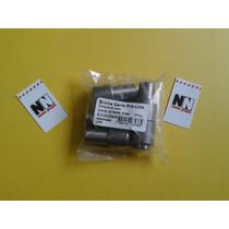 Bucha Pro Link Xlr125 Nx150/200 Xr200 Rol.agulha (034.36)