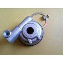 Engrenagem Velocimetro Nxr 150 Bros 03/09 Caracol