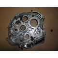 Carcaça Motor Lado Direito Da Numeraçao Ybr/xtz 125 C Nota