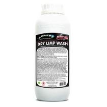 Produtos Para Lavagem A Seco - Dry Limp Wash - 25 Litros