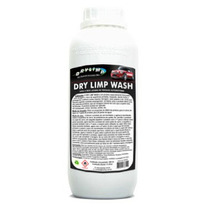Produtos Para Lavagem A Seco - Dry Limp Wash - 50 Litros