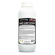 Produto Para Lavagem A Seco De Estofados - Faz 5 Litros