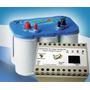 Carregador Inteligente Pwm- Para Baterias 12v