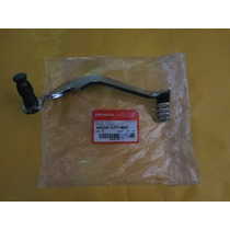 Pedal Freio Cbx 250 Twister - Original (08438)