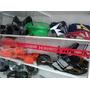 Carenagem Shineray Racing200/custom250/triciclo/quadriciclo