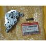 Bomba Oleo Cbx 250 Twister /xr 250 Tornardo-original (10001)