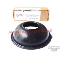 Diafragma Pistonete Carburador Xv Virago 1100