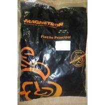 Fiação Principal Cb 450 Dx Magnetron (chicote)