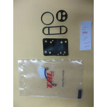 Kit Reparo Torneira Combustivel Virago Xv 535 (4 Pçs) Thl