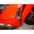 Slider Cbr 1000rr - Fireblade - Honda Fr Gratis - Cmcracing