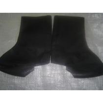 Protetor De Chuva Para Sapato/tênis/calçado.