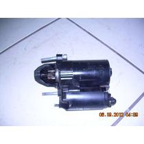 Moto Bmw Motor Arranque R1200 Gs/advent. Semi Novo 2012