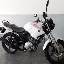 Slider Motos Dianteiro X-color Yamaha Factor 125